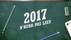 Mediajam 2017