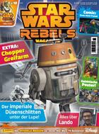 Starwarsrebelsmagazin15 magazin 870