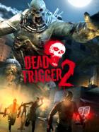 Dead trigger 2.jpg