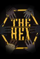 Thehex artstationthumb