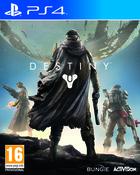 Destiny ps4 pre order inlay 2d uk 1380551641