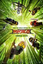 Ninjago 02