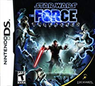 Starwarsds gamecover