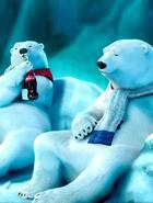 Coke as
