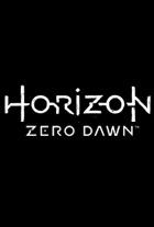 Horizon production