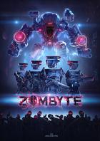 Zombyte poster final c