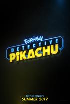 220px pikachu movieposter
