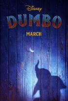 Dumbo %282019 film%29
