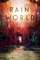 Rain world 486x720