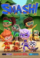 Smash poster web 20210427