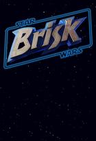 Brisk saber cover 01