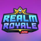 Realmroyale