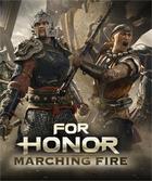 For honor season 5   google search   google chrome