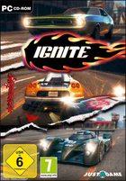 Ignite game free download