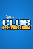 Clubpenguincover