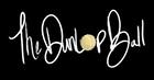 The dunlop ball