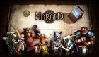 Harald masthead