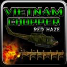 Com.froginvasiongames.vietnamchopper.runneractivity
