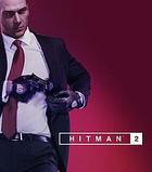 220px hitman 2 %282018%29 cover