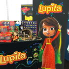 Lupita poster products