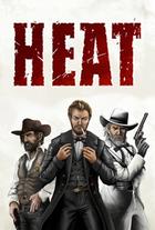 Heat as