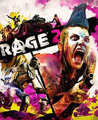 220px rage 2 cover art