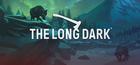Ob 4086ce the long dark