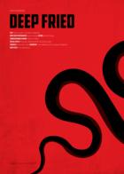 Deep fried v4