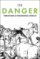 Indanger cover1