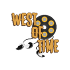 West of time 72dpi