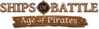 Age of pirates logo 1