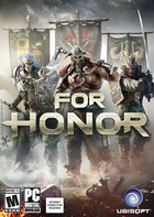 Forhonorpcfinal 1489448700995