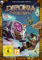 Game deponia4 233p