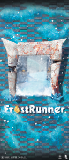 Frostrunner banner small
