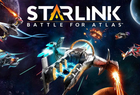 Starlink battle for atlas e3 news starfox nintendo crossover release date news more 681414