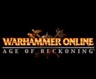 War 02 logo
