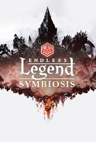 Endless legend symbiosis