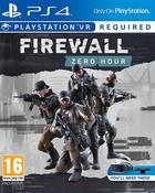 Firewallzerohourps4cover