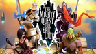 Ubisoft the mighty quest for epic loot