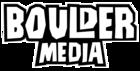 Bm logo2017 vector psd v2