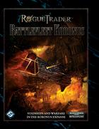 Rogue trader   battlefleet koronus 1