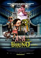Ana y bruno 262426942 large %281%29
