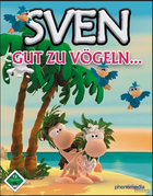 Sven2 2006