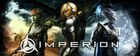 Imperion travian games