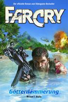 Farcry1 2007