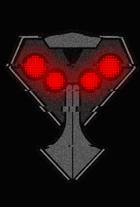 Arach icon