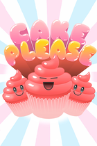 Cakeplease cover