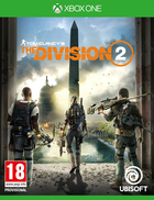 The division 2 43670468