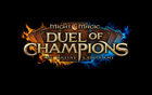 2410898 duel of champions
