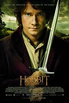 Hobbit 01